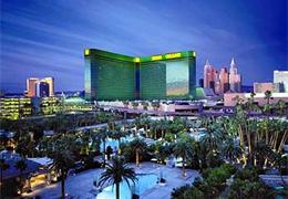 На любой вкус к услугам туристов развлекательные парки казино набоскреб метр рулетка резиновая